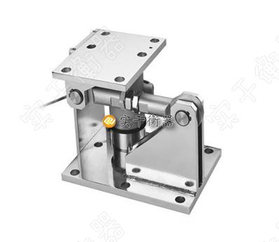 配料控制不锈钢称重模块