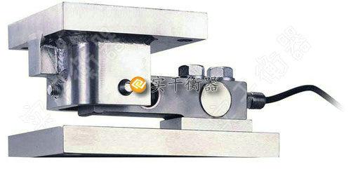 云南10t不锈钢称重模块