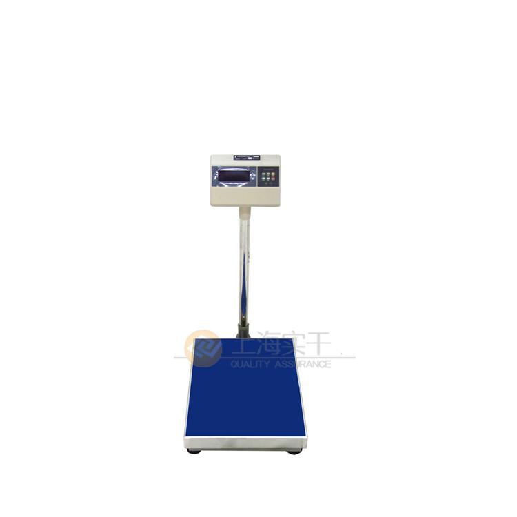 USB接口定做台称,150公斤定制台称厂家