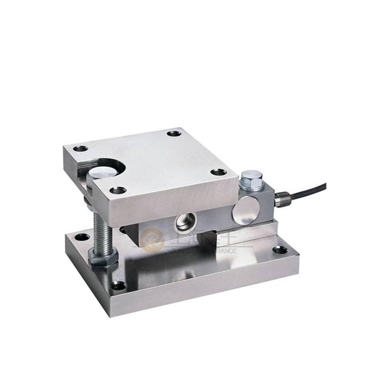 非标定做5T打印称重模块,智能反应釜称重模块