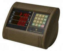 XK3190计数台秤称重显示器