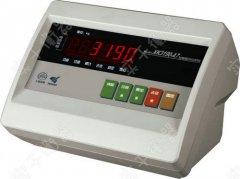 XK3190-A7台秤称重显示器