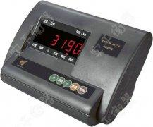 XK3190-T12E地磅称重显示