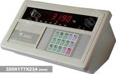 XK3190-A9台秤称重显示器