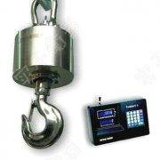 无线直示式电子吊钩秤,耐高温抗电磁干扰吊磅