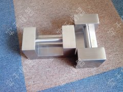 5kg不锈钢砝码供应商