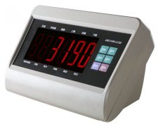 xk3190台秤称重显示器批发商